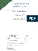 Lecture18_18032019.pdf