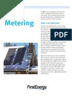 Net-Metering-Primer.pdf