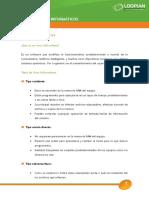 Anexo Virus Informáticos.pdf