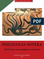 19321.pdf