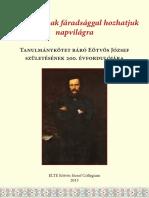 19320.pdf