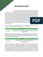 Financial Ratio Analysis.docx