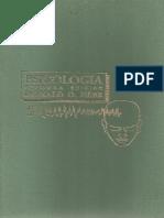 Hebb - Psicologia Segunda Edicion.pdf