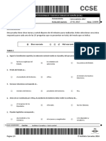 ccse_modelo0_nuevo_formato.pdf