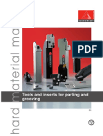 Parting, Grooving & Threading_GD_KT_PRO-0148-0512_#SEN_#ABS_#V1.pdf