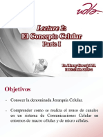 P2 Concepto Celular Parte 1