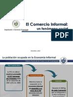 267028-parte_i._comercio_informal-un_fenomeno_social.pdf