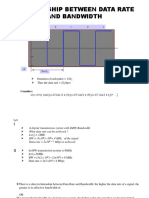 2_Digital_Modulations-1.ppt