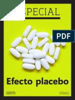 38-ESPECIAL PLACEBO.pdf