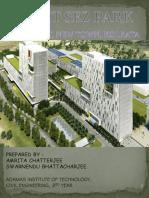 report-final.pdf