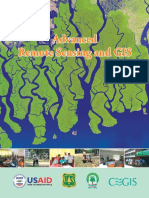 Advanced Remote Sensing and GIS.compressed