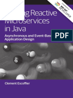 building-reactive-microservices-in-java.pdf