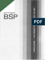 BSP_Design_Strategy.pdf