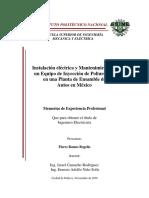 Instalacion y Mantenimiento de maquinas de PUprotegido.pdf