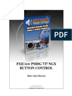 FS2Crew NGX Button Control Manual.pdf