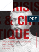 crisis-critique-3-1-stalin-what-does-the-name-stand-for-2016.pdf