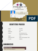 Lapsus OMSK - eninta.pptx