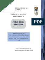 Ana Cecilia Avalos Rdz. Historia Clínica 2.docx