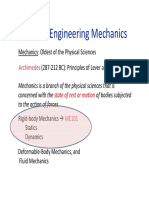 Engineering Mechanics PPT.pdf