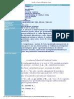 Ac-TRC-04-04-2017.pdf