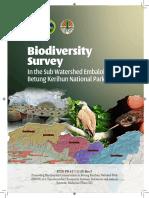 Biodiversity Survey.pdf