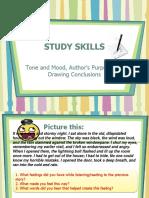 STUDY-SKILLS-1.pptx