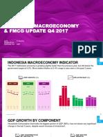 Macroeconomy - FMCG Update Q4 17 (JHHP).pdf