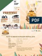 Medan Napoleon Festival     Proposal-18.pdf