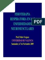 2009-11-Pro-Pedro-Vergara-fisioterapia-respiratoria-en-las-EM.pdf