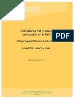 ocma78645a.pdf