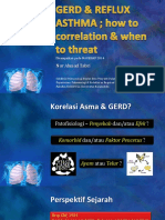 ST2-dr Nur Ahmad Tabri-GERD correlation with asthma-1.pdf