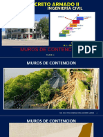 001 Muros de Contencion Rev 1
