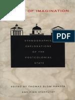 Steputta- State of Imagination.pdf