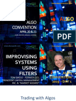 Emailing Algo Convention 2019.pdf