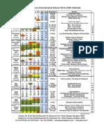 SY2019-2020 Calendar (Upd19.04.30)