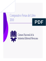 Resumen_de_Ferias_2010.pdf