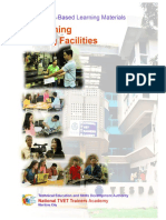 05 Maintain Training Facilities without permissions.pdf