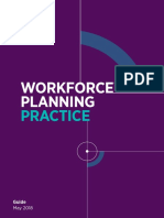 workforce-planning-guide_tcm18-42735.pdf