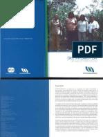 lacaze_2009-cuaderno_del_promotor.pdf