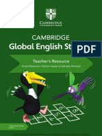 Cambridge_Global_English_Starters_Teachers_Resource_Starter_Pack.pdf