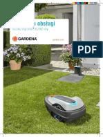GARO2018_EUpl__1158945-61.pdf