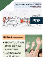 3 Plan 3_Urbanization and Settlements