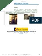 CF06_Contenidos_contabilidad.pdf