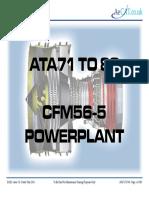 A320 - ATA71 to 80-CFM56-5 - B1-B2 - Iss-03 - May 2016 (1).pdf
