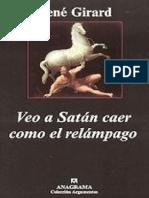 250248712-Veo-a-Satan-Caer-Como-El-Relampago-Rene-Girard.pdf