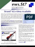 News.St7 6-2008