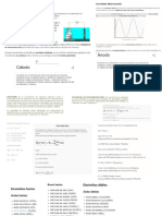 Diagram de Practica 1 Electroquimica Gloria