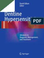 dentine-hypersensitivity-2015.pdf