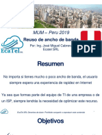 presentation_6582_1550057158.pdf