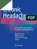 chronic-headache-2019.pdf